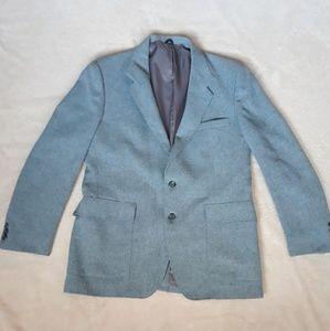 """Levi's """"Action Suit"""" Jacket"""